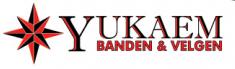 Yukaem Banden & Velgen